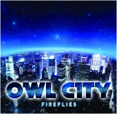 Owl City Fireflies Chords Guitar Chords And Tabs New Nepali