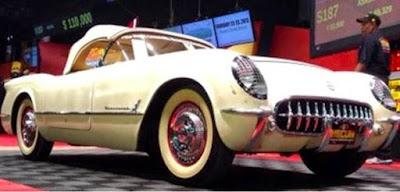 http://obeliscoclassiccarclub.blogspot.com/2015/05/historia-del-corvette-que-permanecio-en.html