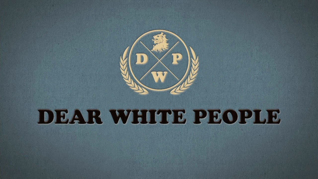 Dear White People (2014) S2 s Dear White People (2014)