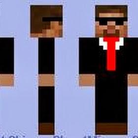 Minecraft Free Download MINECRAFTSKIN Minecraft Free Download - Skins minecraft kostenlos downloaden