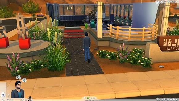 Кряк Для Sims 4 3Dm