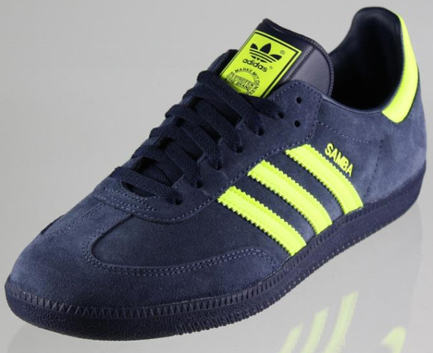 Adidas Samba Blue,Adidas Graphic Originali Tee >Off42% Originali Graphic Scarpe 31b3cc