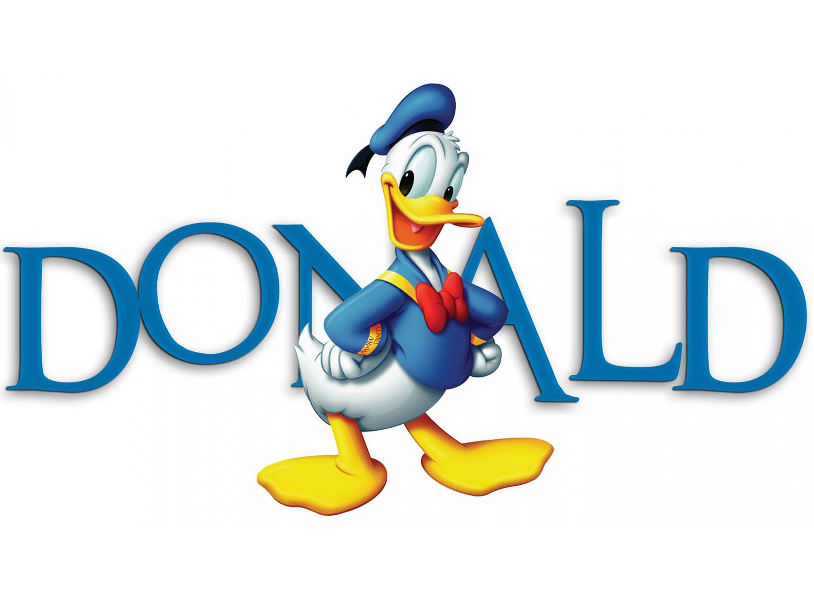 Donald Duck Hd Wallpapers Free Hd Wallpapers
