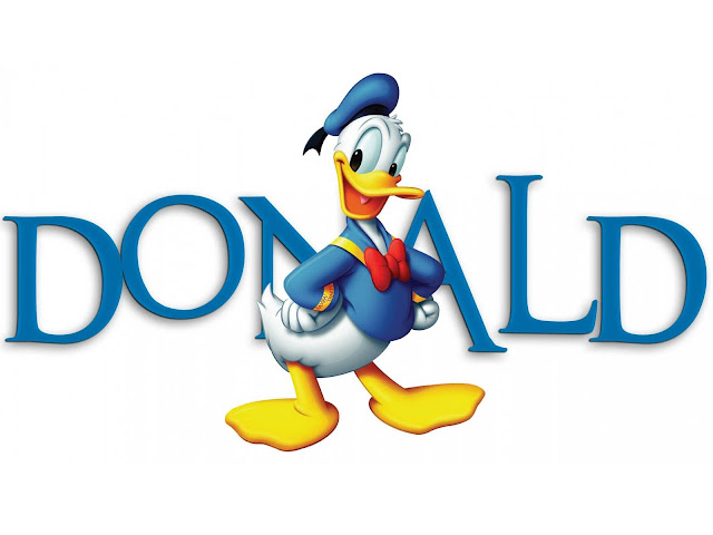 Donald duck hd images - photo#22
