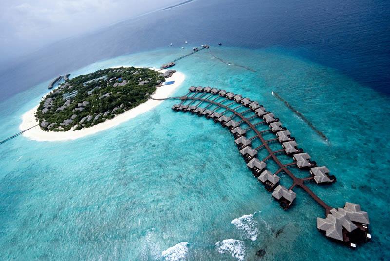 Beautiful images of Maldives.1