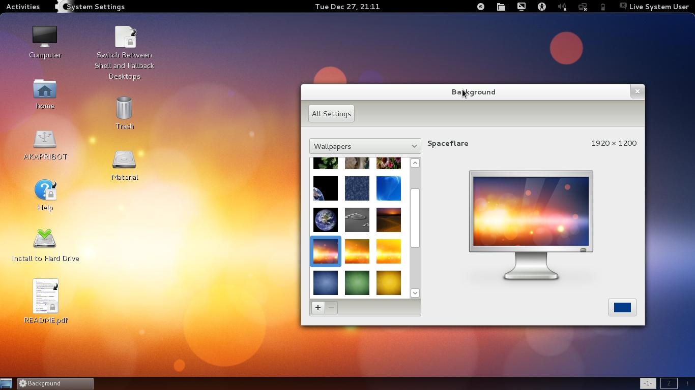 http://1.bp.blogspot.com/-3B4YAUxJdq4/TvoQJwWwBNI/AAAAAAAAAjw/W4U-o6sNSxg/s1600/kororaa+16+desktop+background.png