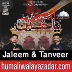 http://www.humaliwalayazadar.com/2015/09/jaleem-tanveer-nohay-2016.html