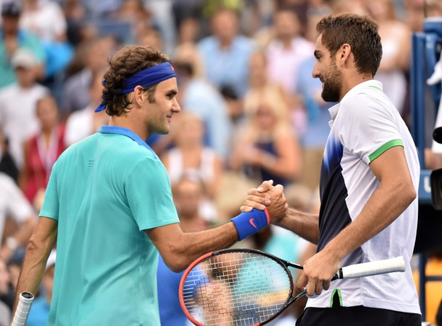 watch us open mens final 2016 live streaming scores us open final live streaming