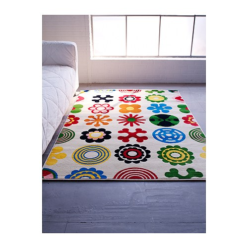 tapetes baratos tapetes baratos ikea. Black Bedroom Furniture Sets. Home Design Ideas