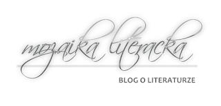 http://mozaika-literacka.blogspot.com/2015/09/tytu-zabojstwo-rogera-ackroyda-autor.html