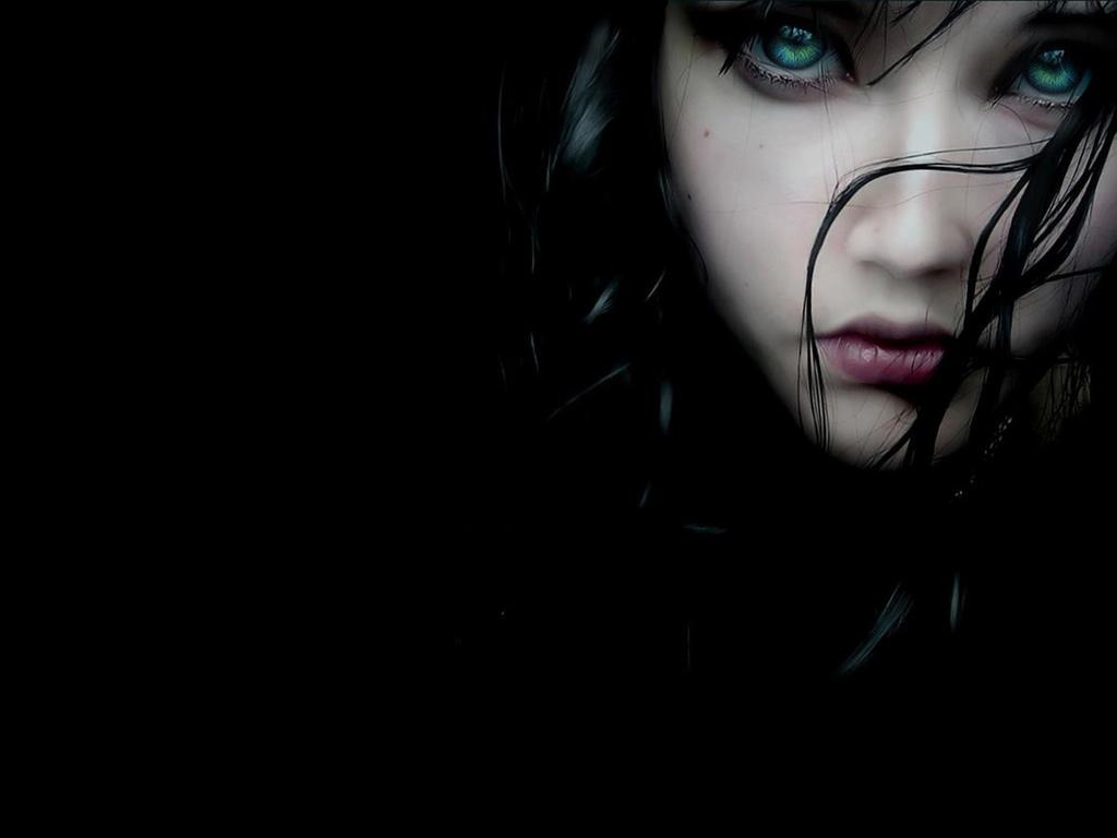 http://1.bp.blogspot.com/-3B7qXRlEJWo/T8i8NGIbuGI/AAAAAAAAB2o/Dk-snn65_xs/s1600/wallpaper+black+3d+10.jpg