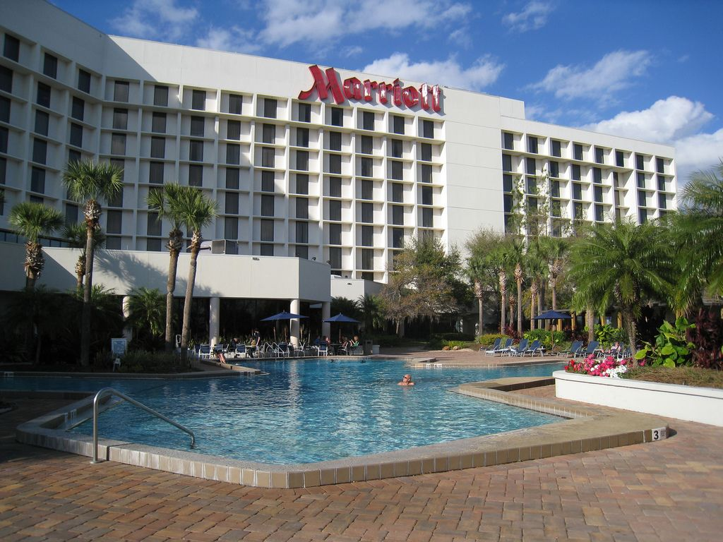 California - Palm Springs/Palm Desert Resort fees are prevalent in certain zones. Keep in mind that some hotels charge excessive resort fees which you may be unable to dispute as Priceline now states on their website that these fees are your responsibility.