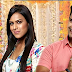 Jamai Raja Episode 221/5 June 2015 Zee Tv Show