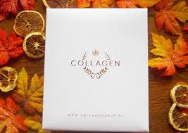 Kolorowapani kosmetyczne nowo ci dla urody kolagen w for Kolagen w tabletkach