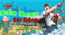 game-bien-xanh-soi-dong-101