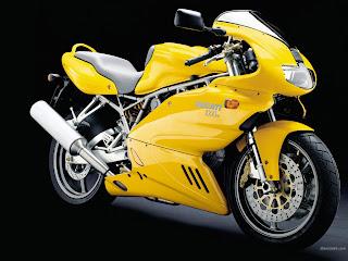 Ducati Superbike 02