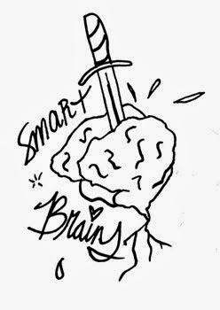 Smart Brains
