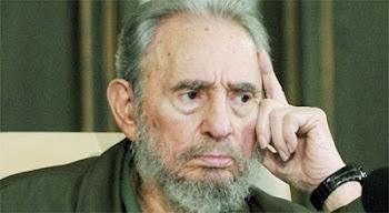 el Nuevo Heraldo se ha planteado ya la pregunta. será Cuba otro Egipto?