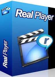 RealPlayer Plus 16