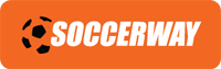 In partnership with Soccerway.com