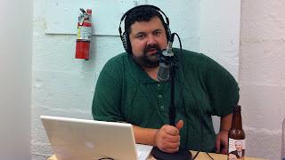 ryan davis giant bomb photo Giant Bomb Editor & Co Founder Ryan Davis Passes Away