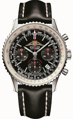 Breitling Navitimer AOPA watch replica