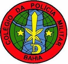 Colégio da Polícia Militar de Juazeiro