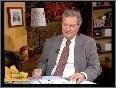 """Συνέντευξη για το """"Αντίο, Άγχος!"""" στην εκπομπή  """"Άρωμα Ελλάδας"""""""