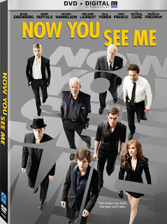 Now_you_see_me_movie_download
