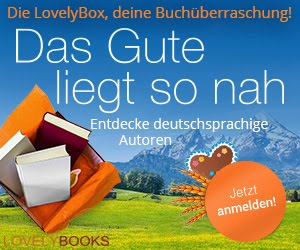 Die LovelyBox: