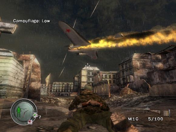 sniper-elite-1-pc-game-screenshot-gameplay-review-2