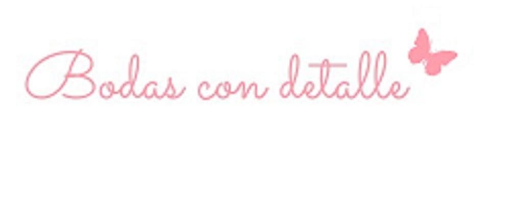 ideas para organizar una boda sencilla y econmica blog de bodas bodas con detalle