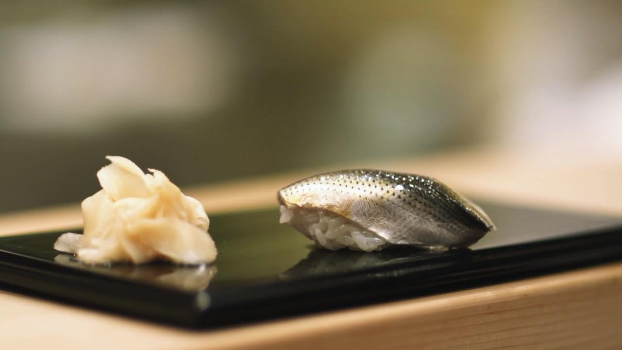 Японская тематическая оргия 1 фотография