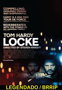Assistir Locke Legendado 2014