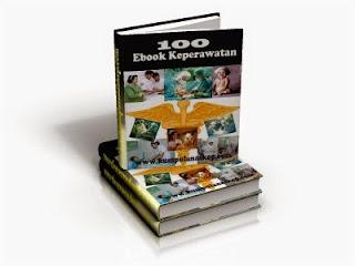 100 ebook