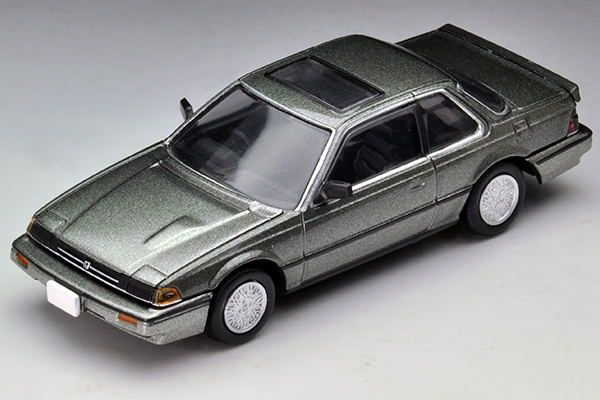 Japan car collectors html autos post