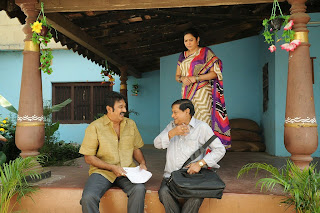 Aak Rao Pk Rao movie stills 003.jpg