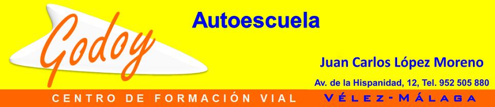 Autoescuela Godoy