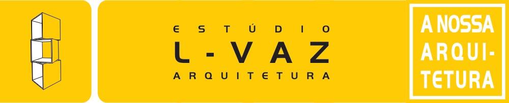 Estúdio L-VAZ Arquitetura - Escritório de Arquitetura Curitiba/PR
