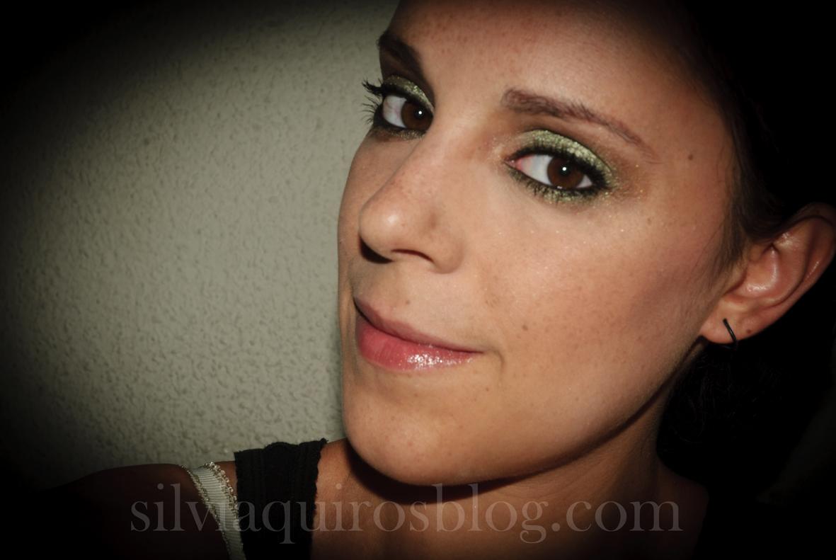 http://1.bp.blogspot.com/-3BSU-whp7Qc/UFFBR8xFwrI/AAAAAAAARio/3yWKuuPRsb0/s1600/scarlett+johansson+verde11.jpg