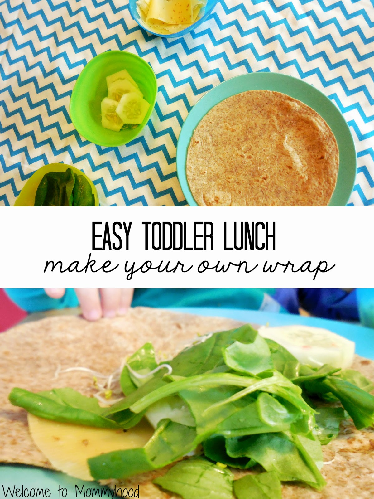 Healthy toddler meals by Welcome to Mommyhood #healthytoddlermeals, #montessori, #practicallife