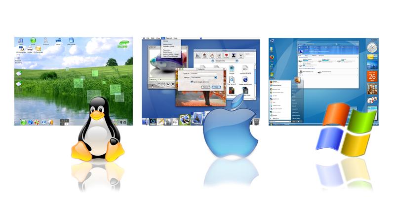 Software de programación: Es el conjunto de herramientas que permiten ...