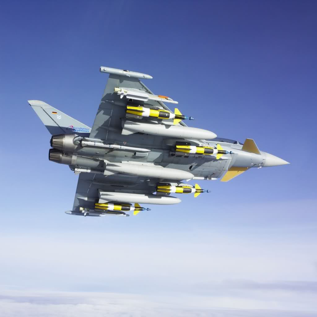 NATO系 ファイターをただ挙げる。