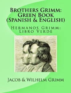 Spanish and English (print Book) amazon.com
