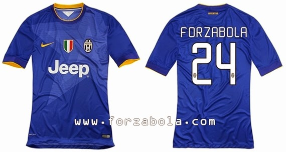 jual+jersey+grade+ori+juventus+away+official+2015+costum+