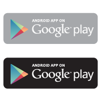file apk dari google play ke pc solusi download aplikasi dan game di