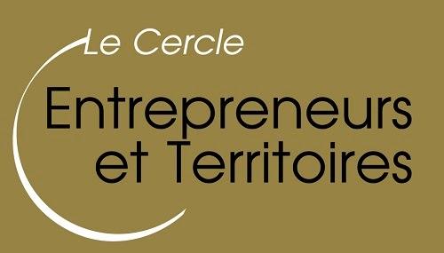 Cercle-Entrepreneurs-Territoires