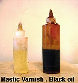 mastic black personals Air sealing your ducts is cheap and easyand it save's a lot of money using a duct sealant called mastic is the professionals choice learn how to seal yo.