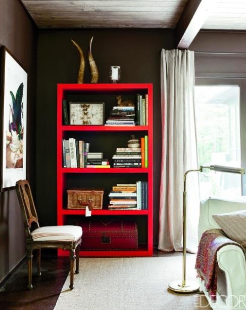 Ikea Lack cabinet