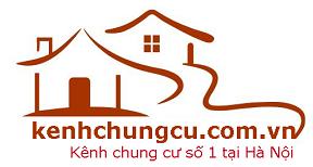 Kênh Chung cư Hà Nội - Danh sách dự án HOT nhất 2018 2019